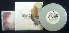 "CD Gregor McEwan-Much ado about Loving, PROMO-Edition Incl 7"" VINILE"