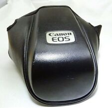 Canon E620 650 L EOS Camera soft case Pouch Everready  - free shipping worldwide