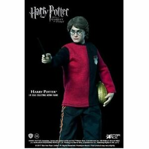 Harry Potter Harry Potter Triwizard Tournament Action Figure
