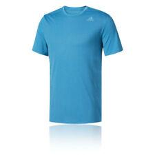 Abbiglimento sportivo da uomo adidas alta visibilità taglia XL