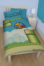 Children's Novelty Two-Piece Bedding Sets & Duvet Covers