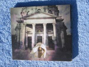 Porcupine Tree: Coma Divine Live in Rome (2CD, Psychedelic Rock, Prog Rock)