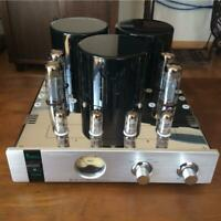 YAQIN AMP AMPLIFIER MC-18S RARE USED F/S MUSIC GUITAR WEAR TUBES COLLECTIBLE