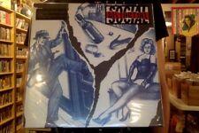 Social Distortion s/t 180 gm vinyl reissue self-titled Music On Vinyl