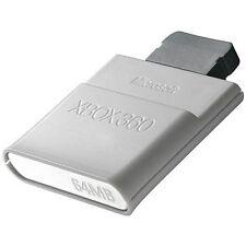 Microsoft XBOX 360 oficial Unidad de tarjeta de memoria 64MB-entrega 1st Clase