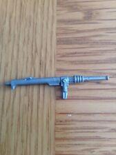 Vintage G I Joe DR Mindbender V1 1986 Series 5 Stun Gun