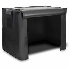 Deco Pet Indoor/Outdoor Pet Kennel Crate Cover