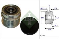 Generatorfreilauf für Generator INA 535 0171 10