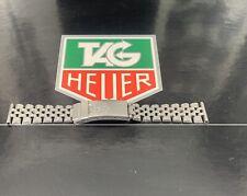 Vintage Tag Heuer Ladies Formula 1 Watch Bracelet / Strap 495/8