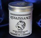 Внешний вид - Renaissance Wax - Micro-Crystalline Wax Polish - 200ml (7oz) Can