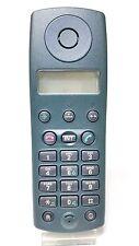Siemens Gigaset 2000S Classic Mobilteil Top !