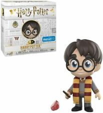 Harry Potter - Harry Potter 5 Star Funko Vinyl Figure