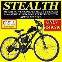Silverock alloy Easy Wheel EZ Wheel with Titannium Bolt for Brompton Bike 60g