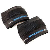 Vee Tire 26x3.5 Speedster Junior Fat Tire Folding Bead TLR Fat Bike 1 or 2 Tires