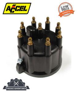 ACCEL 120329 Distributor Cap