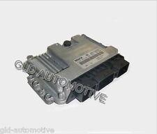 Centralina Motore BOSCH 0281012523  Servizio di Riparazione