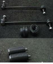 CITROEN XSARA PICASSO STEERING RACK Boot Anti Roll Bar Link Track Rod End