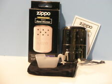 Hand Warmer - Genuine Zippo - One of the Best Available - Model 40182 - New