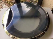 MAYTAG Dryer Machine Model MEDE251YLO Front Door