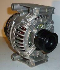 neue Lichtmaschine für Opel 14 V, 120 A, 0986044020,