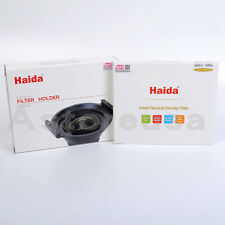 Haida 150mm 10 Stop Kit for Tamron 15-30, ND 3.0 Filter + Holder and Ring Set