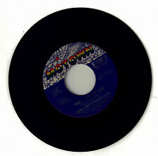 ROSS, Diana; & Marvin Gaye  (Don't Knock My Love)  Motown 1296