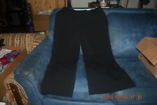 """Very Nice pair of """"Jessica London"""" Dress Pants Size 16 (Good Condition)"""