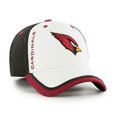 b716a277 Arizona Cardinals Fan Caps & Hats for sale   eBay