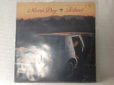 "PC 12"" Morris Day - Fishnet 1988 Warner Prod Jimmy Jam Terry Lewis"