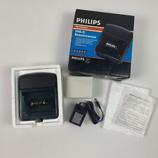 Philips SBV7050A01 VHS - C Rewinder NOB