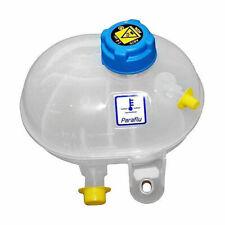 Vaschetta Acqua Radiatore Fiat Panda 500 1.2 1.3 1.4 Serbatoio Liquido tappo inc