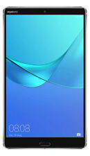 Huawei MediaPad Tablets & eBook-Reader