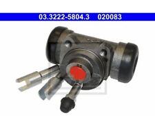 ATE Wheel Brake Cylinder 03.3222-5804.3