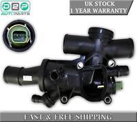 D2P 13711 137.11 013711 1 Engine Cover Bolt//PEG//Stud and Clip KIT 0137.11 13768
