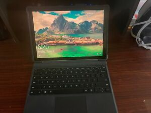 Surface Pro 7 512gb 16gb i7