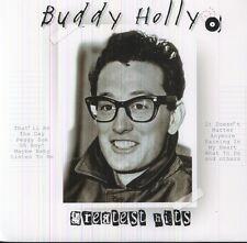 Buddy Holly - Greatest Hits [New Vinyl] Holland - Import