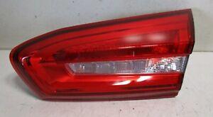 Ford Focus ST-Line MK4 DEH Rücklicht innen rechts Beifahrerseite innen