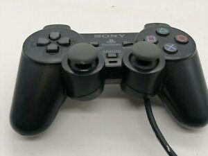 Controller joystick analogico Sony PlayStation 2 PS2 funzionante