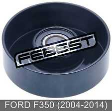 Pulley Tensioner For Ford F350 (2004-2014)