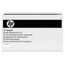 HP Q5998A 110V Maintenance Kit