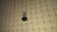 RENAULT SCENIC 2005 BOLT LOCK M8 L=22mm FOR PLASTIC CENTRE CAP 8200134774