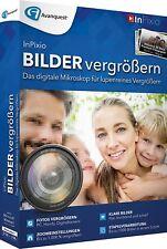 Bilder vergrößern Software DVD EAN 4023126119360  + Privacy Suite 17 DVD
