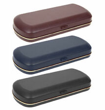 Spectacle Case Neck Cord Cloth In OPP Bag 3 Assorted Colors Fast&Free Delivery
