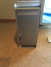 Apple Power Mac G5 A1117 , 1.1 2.3GHz  2 X 500gb HDD .