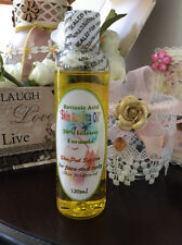 1 Skin Peeling  20% Starter Peels Skin Lightening Whitening  120ml