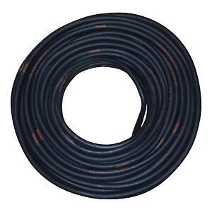 50m Titanex Gummikabel Gummileitung H07RN-F 3G2,5mm² 3x2,5mm²