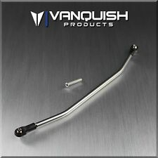 Vanquish Products Axial Wraith 3/16 Titanium Steering Tie Rod VPS03110