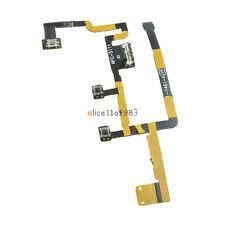 Power Button On/Off Volume Control Flex Ribbon Cable Part For Apple Ipad 2