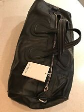 GIVENCHY WEEKENDER BAG - BRAND NEW - $2650 RETAIL