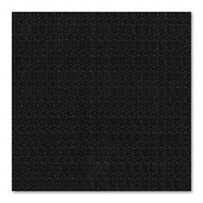 "Acoustone P450 Black Amp Speaker Cloth - Marshall - Price per Yard 36"" x 36"""